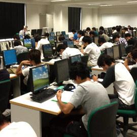 CADスクール/教育